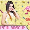 Nella_Kharisma_-_Jaran_Goyang_2_(Jurus_Perindu)_[Official_Video].mp3