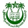 Jamia Millia Islamia Tarana