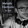 Melodic Electronic #016