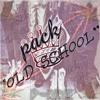 Old School Pack (D-RIKE Edit Extended) Free Download