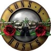 Download Guns'n'Roses - Welcome to the Jungle (cover by Sershen & Zatitskaya feat. Kim, Ross and Shturmak) Mp3
