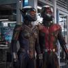 Ant-Man & The Wasp Trailer, Venom Trailer, Black Widow Movie!