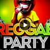 TOP 10 REGGAE PARTY SONGS ~ Tarrus riley, Jah Cure, Shaggy, Gyptian, Beres Hammond, Chris Martin