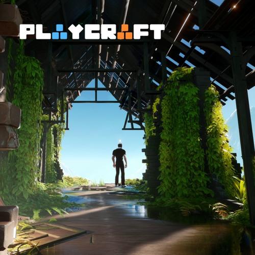 Playcraft - MainTheme