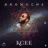 Kcee_Akonuche (Prod. By Blaq Jerzee) via 9jagist.com.ng