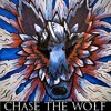 Chase The Wolf