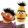 Bert & Ernie In Marokko