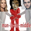 Zedd vs Michael Jackson - Man-In-The-Middle (JTVR Mashup)