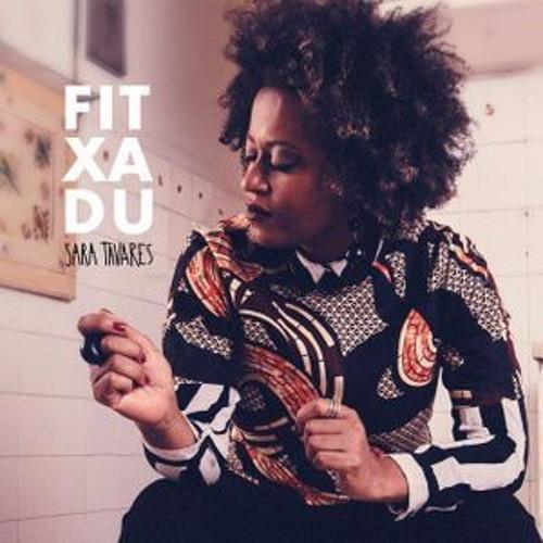 Acústica 02 - Sara Tavares - Fitxadu