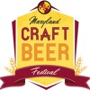 Craft Beer on The Bay - The Maryland Craft Beer Festival
