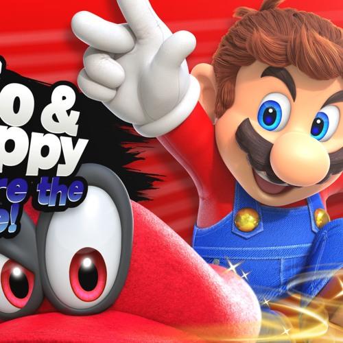 Mario &