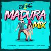 Madura Mix 2018 By Dj JOHN