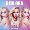 Rita Ora - Anywhere (D Jay Zurdo Tech House Edit)DEMO
