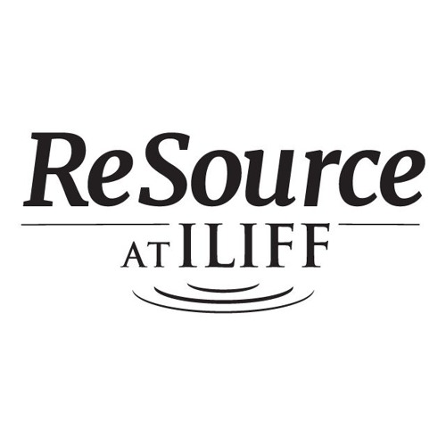 ReSource 2018 Packard Brown Bivocational Ministry 2