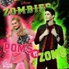 Someday - Milo Manheim, Meg Donnelly (Z-O-M-B-I-E-S)