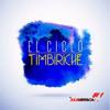 Timbiriche - El Ciclo ( Julio Arriaga Club Mix )