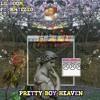Pretty Boy Heaven Ft. 904TEZZO