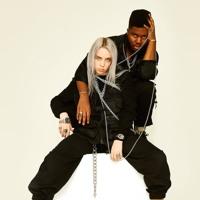 Lovely - Billie Eilish & Khalid (DeepRemix)