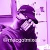 Micro Mix Vol.1