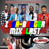 ISSA BANGER MIXBLAST - DJ LARRYKING