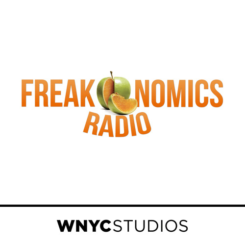 Freakonomics: What Does a C.E.O. Actually Do?
