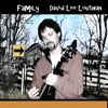 Family David Lee Louthan Don T Look Back Mp3