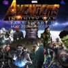 MOVIE720p|~Watch!!Avengers: Infinity War  Full Movies Online Free HD 1080p [2018]
