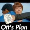 Ott's plan