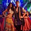 Baaghi 2  Mundiyan Video Song | Tiger Shroff| Disha Patani|  Ahmed Khan |Sajid Nadiadwala