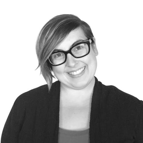 Laura Azzalina Rigali – Illuminating your path forward