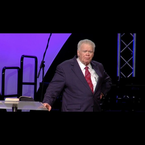 Ep. 215 - Paige Patterson's Awful Advice