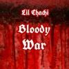 Spm- Bloody War remix(Lil Chachi)