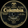 Vic Meyers' Music - Wishing - 1928