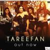 Download Tareefan - Veere Di Wedding |QARAN |Ft. Badshah |Kareena Kapoor Khan| Sonam Kapoor |Swara  Shikha Mp3
