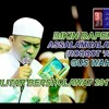 (Bikin Baper) Assalamualayka (Roqqot Aina) - Gus Wahid - Ahbaabul Musthofa Kudus (Pra Habib Syech)
