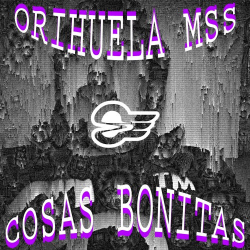 Cosas Bonitas Orihuela Mss By Orihuela Mss On Soundcloud