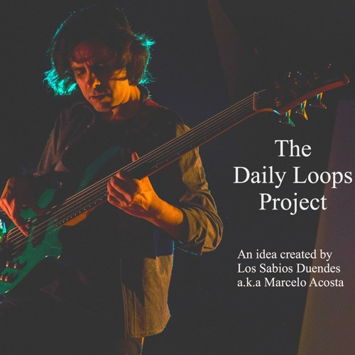 05-05-18 Daily Loops