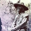 Shatta Wale - Gringo Remix (Remixed By Dj Respect)