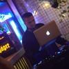 DJ Nasi Goreng - Party up old skull r&b live