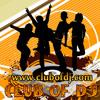 Bhojo Gourango (Bootleg Mix) by DJ Rahul and Bony - www.clubofdj.com