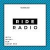 ALPHA 9 Vs Sarah McLachlan- Fallen All We Need (Myon Mashup)(Set Rip Ride Radio 053)