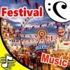 Fun and Happy Party Music   Festival - eluukkanen