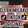 DODIDOMIKADO - DJ AKIMILAKU TIKTOK 2018 BREAKBEAT