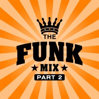 Pecoe - The Funk Mix Part 2