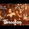 Tareefan_ veeray di wedding... Bad Shah, Sonam Kapoor, Kareena Kapoor...