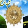 Powerful Quranic IlamWazifa for Money-Lotto-Lottery-spells +91-9680910252