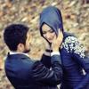 Ruhani Ilam Isttikhara Dua to Convince Parents for Love Marriage +911-9680910252