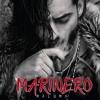 Maluma - Marinero - LuischoRemix