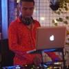 DJ Nasi Goreng - Live at Lings R&B Opening