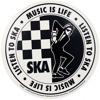 Ska 86 - Ditinggal Rabi (cover) Nella Kharisma